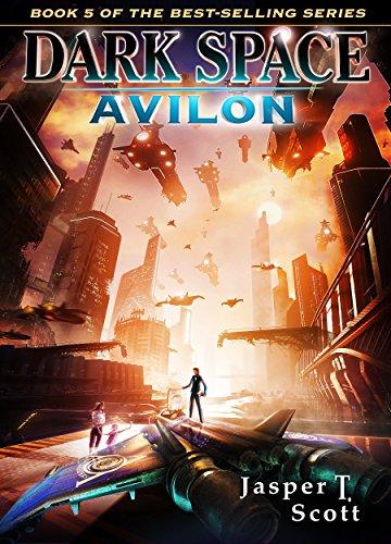 DARK SPACE: AVILON