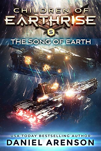 THE SONG OF EARTH