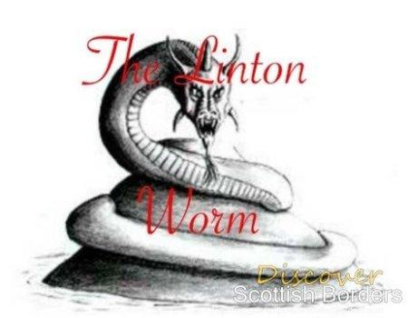 The Linton Worm