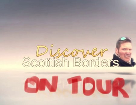 Highland Tour pt2
