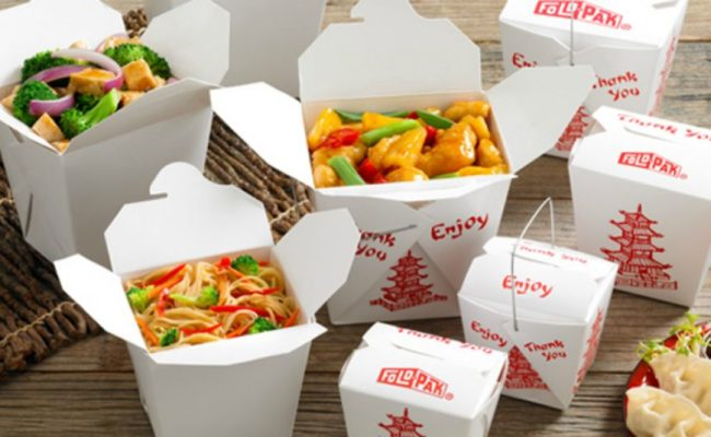 5 Best Places To Try Famous American Chinese Dishes In