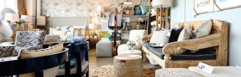 Secrets From Experts Tips On Buying The Right Furniture Personalising Your Home