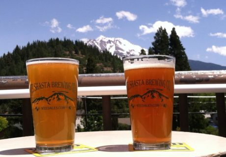 Places To Eat  Drink  Discover Siskiyou