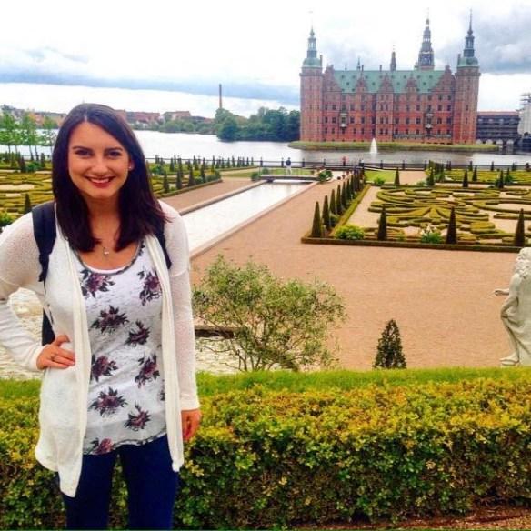jackie-gaffney-frederiksborg castle