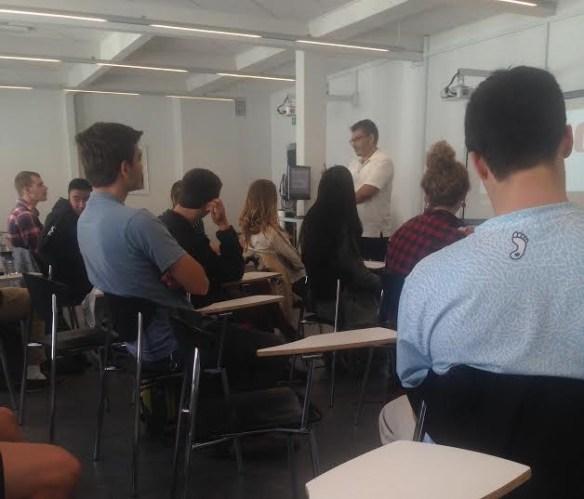 Jackie_Gaffney_classroom