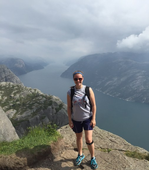 Fjords of Norway – dream come true!