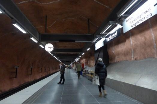 sp17_radhuset2