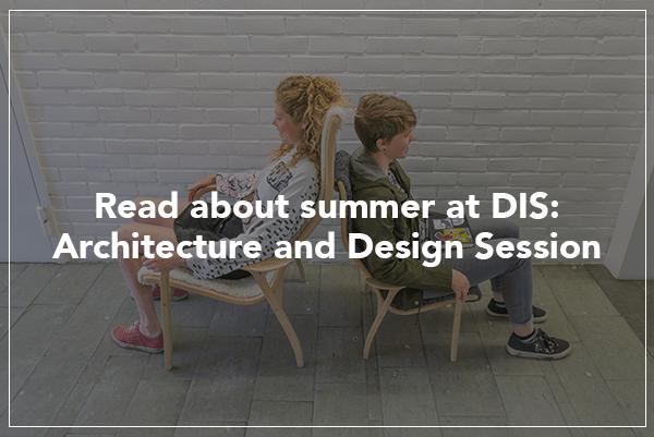 architecture-design-session-dis
