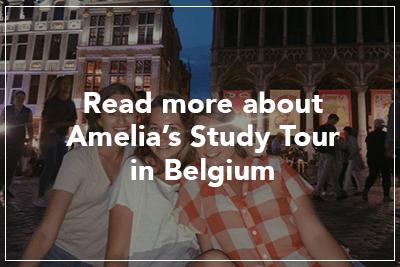 amelia-study-tour-belgium