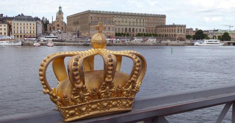 Gamla-Stan-Neighborhood-Guide-Kungliga-slottet