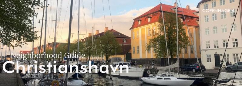 Neighborhood-Guide-Christianshavn-Denmark