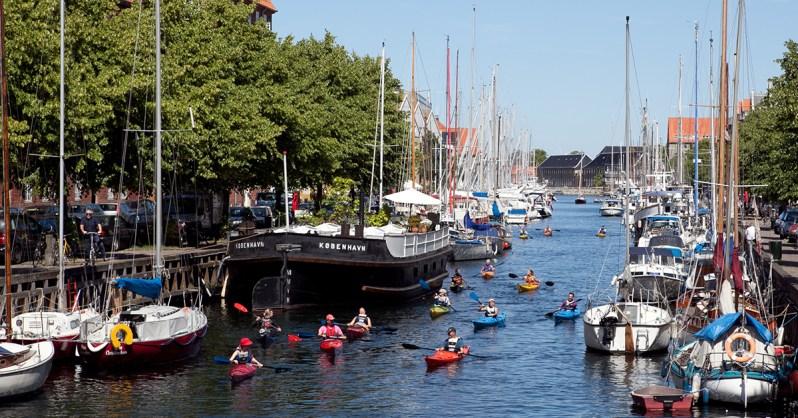 Neighborhood-Guide-Christianshavn-Denmark-Canal-Tour