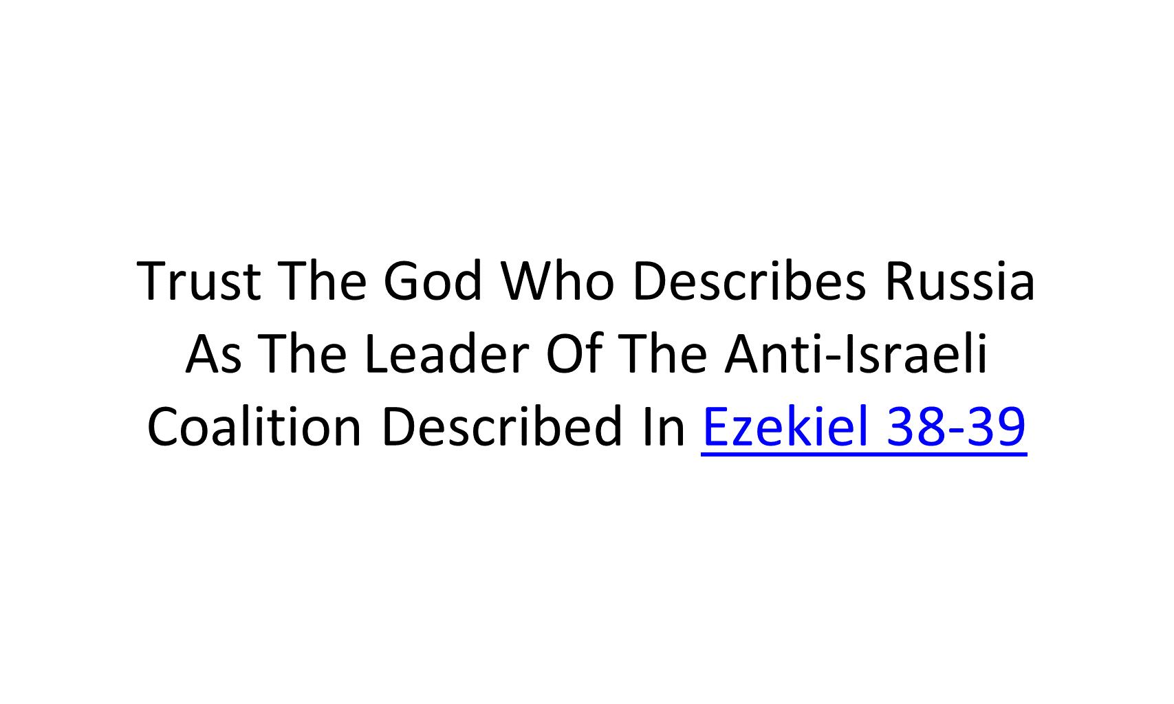 EBI-11 - Ex 38 & 39 & God & Magog, And The Fight For Jerusalem3 (10)