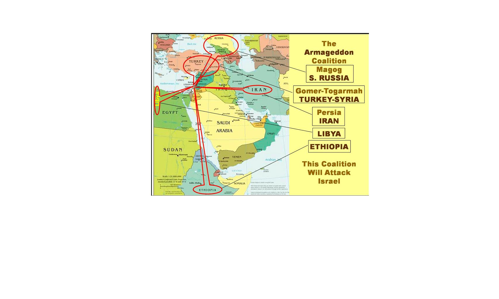 EBI-11 - Ex 38 & 39 & God & Magog, And The Fight For Jerusalem3 (17)