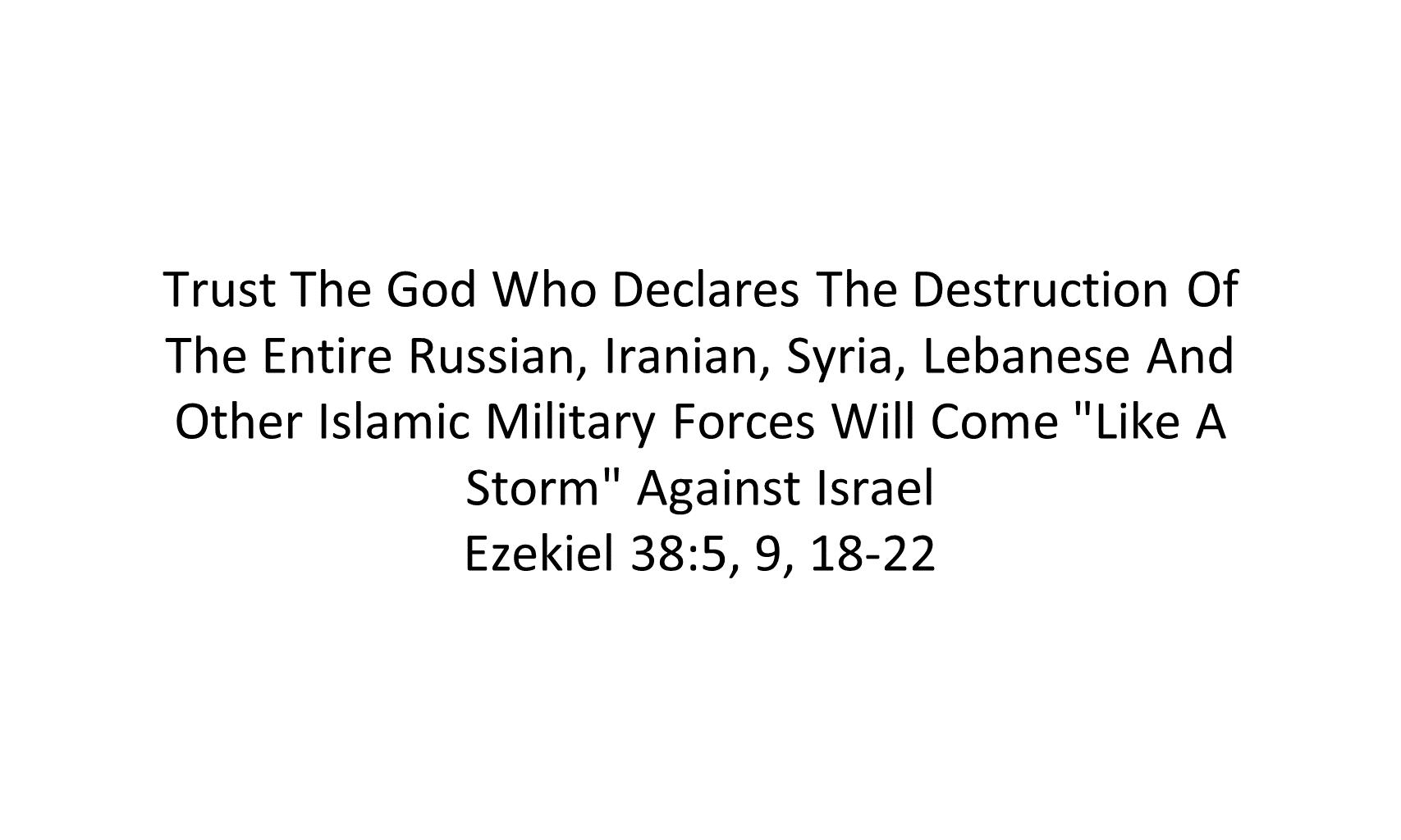 EBI-11 - Ex 38 & 39 & God & Magog, And The Fight For Jerusalem3 (19)