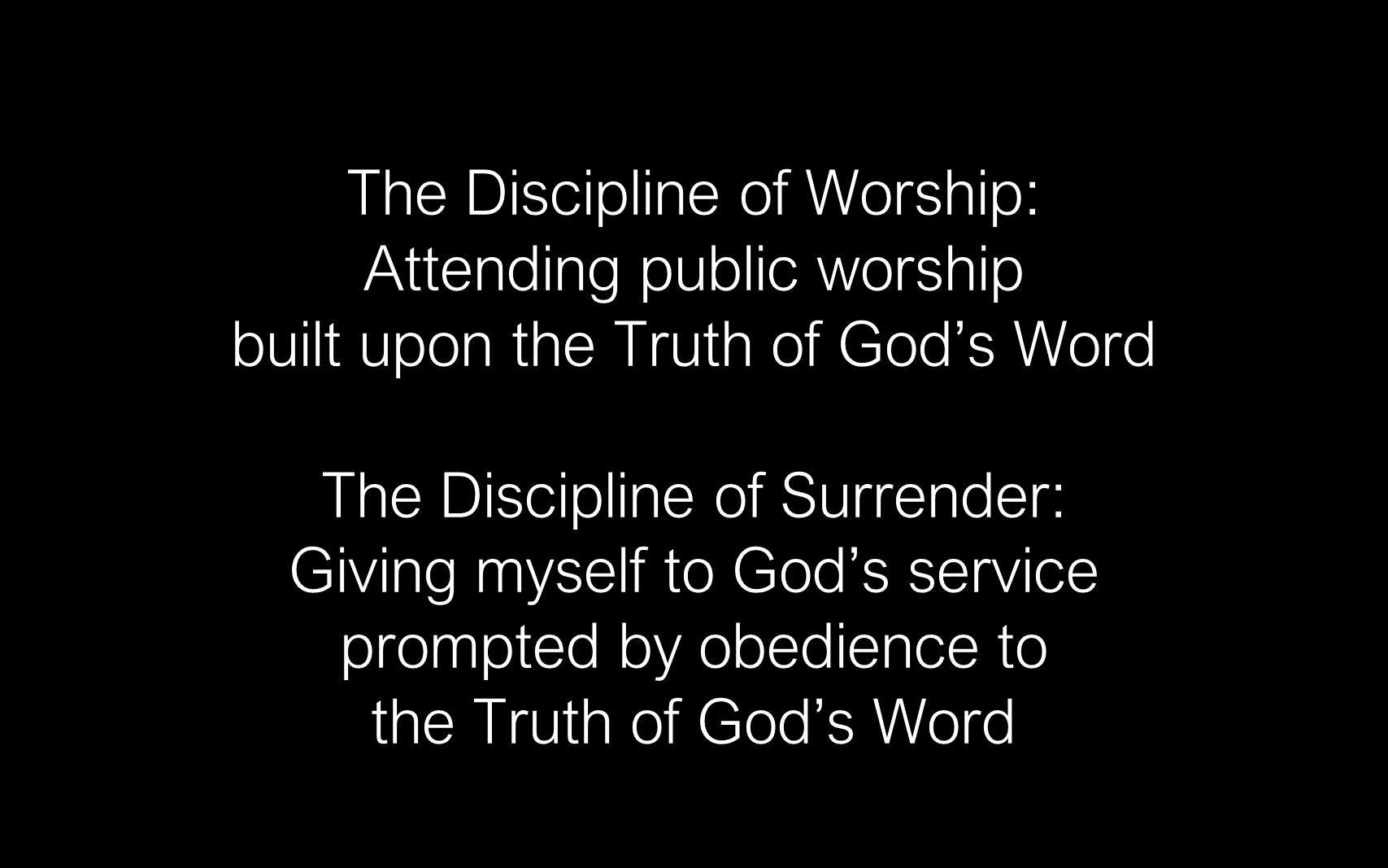 ESH-02 - The Discipline Of Truth (20)