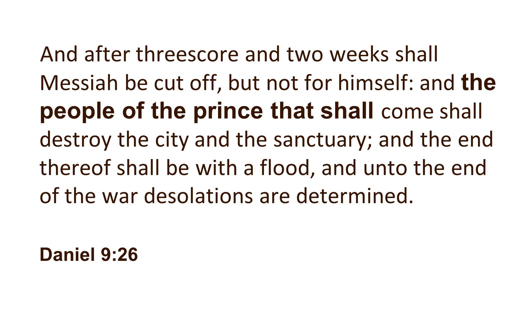 ESH-09 - Dialouging The Discipline Of Truth (10)