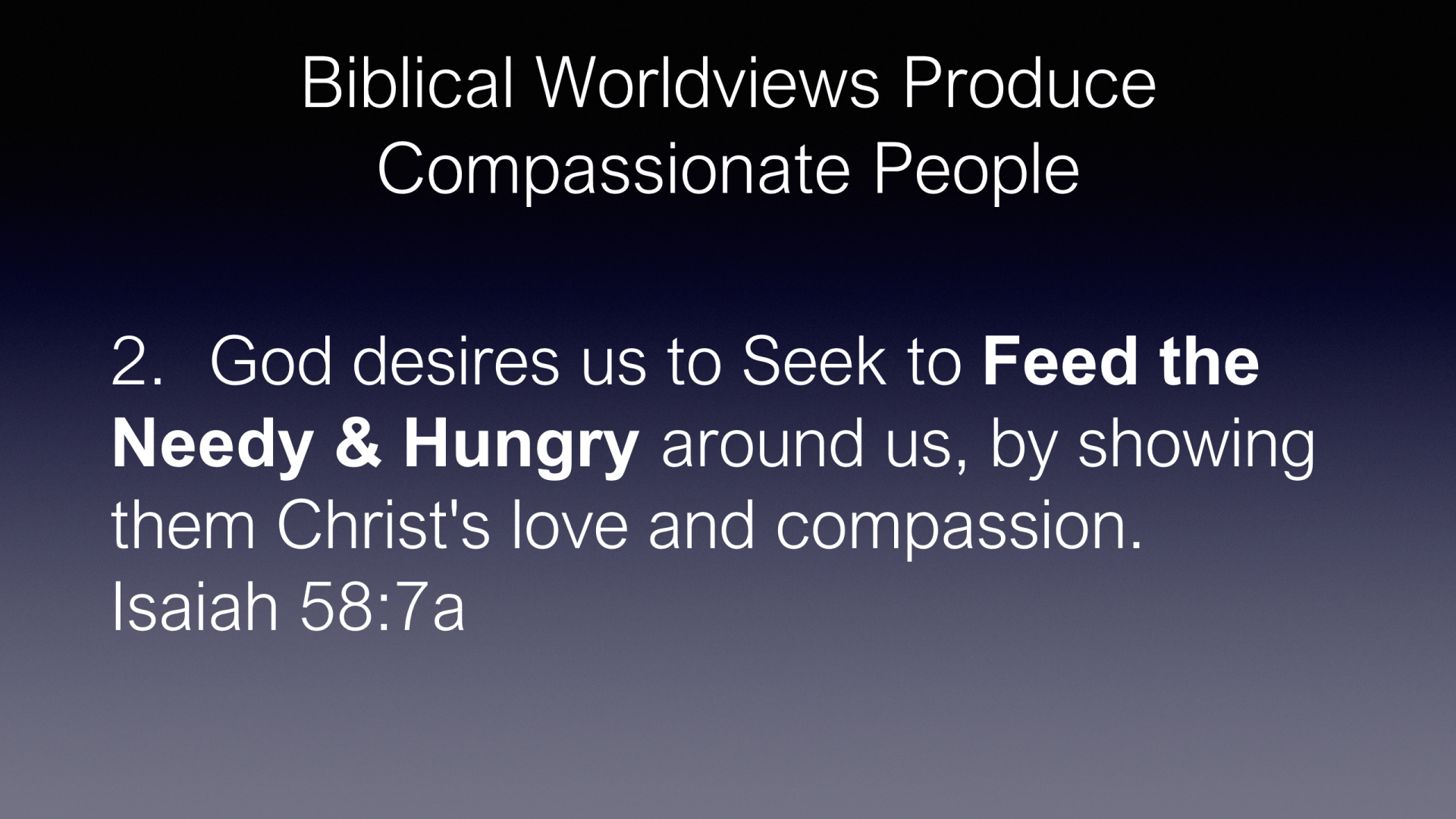 HFG-07 - Applying a Biblical Worldview of Love & Compassion (14)