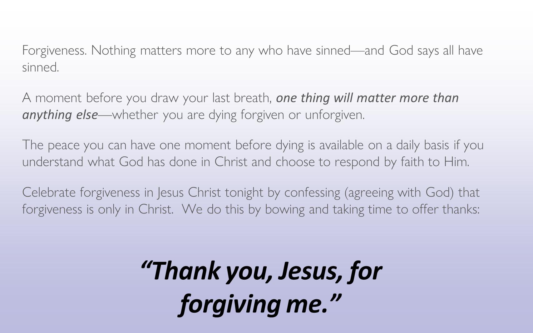 WCC-03 - Proclaiming Christ's Cross Regularly (11)