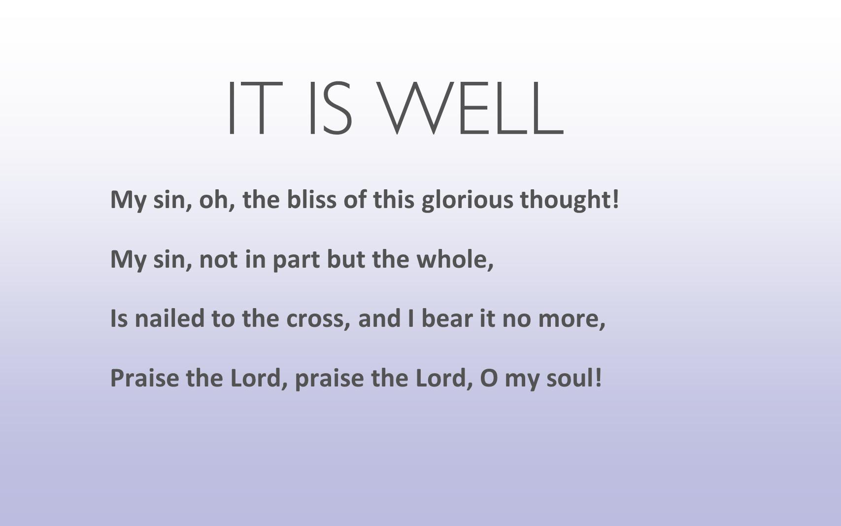 WCC-03 - Proclaiming Christ's Cross Regularly (12)