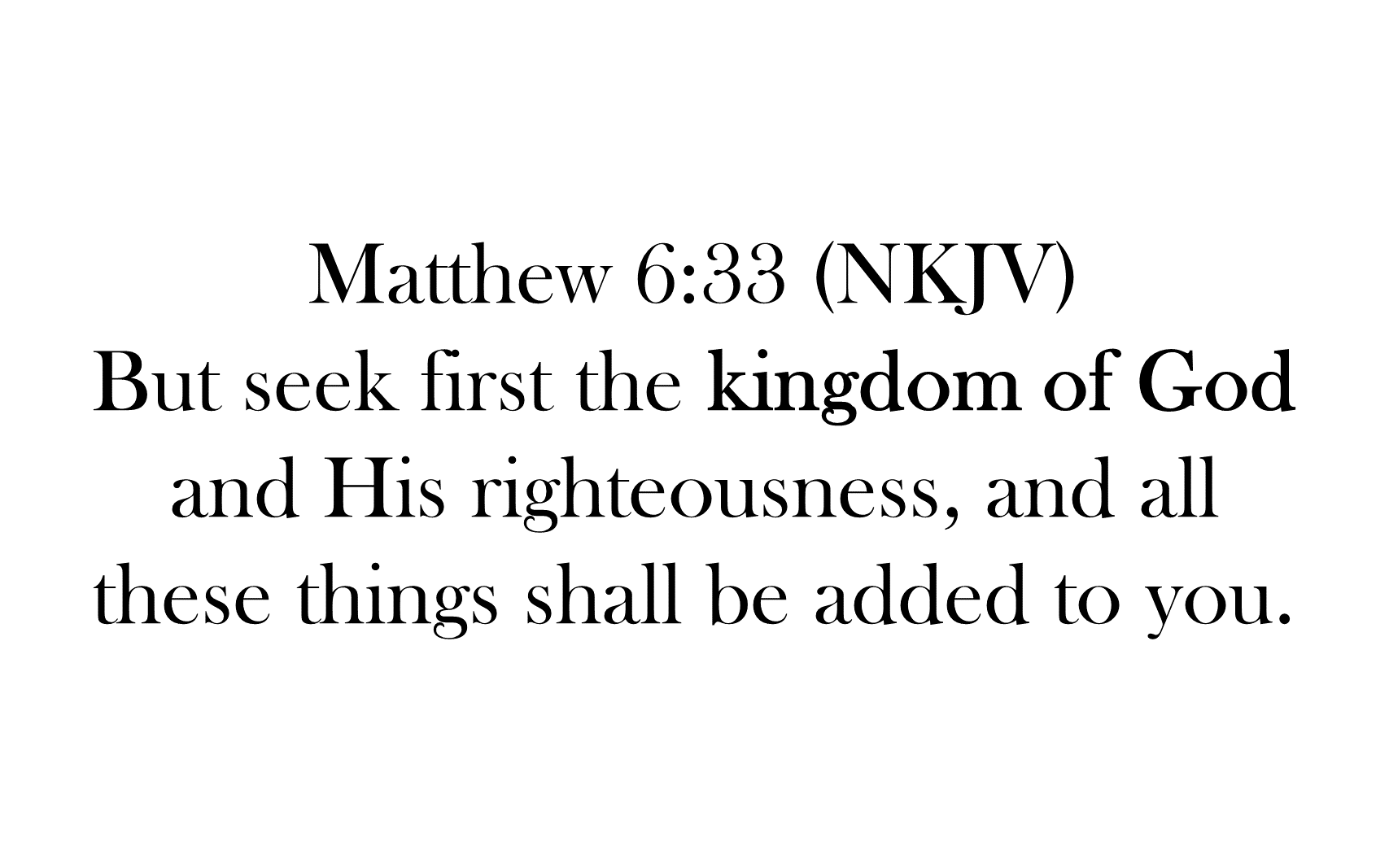 ESH-20 - The Discipline Of Disciple-Making - Seeing, Understanding, Entering, Living, & Seeking The Kingdom Of God ( (15)