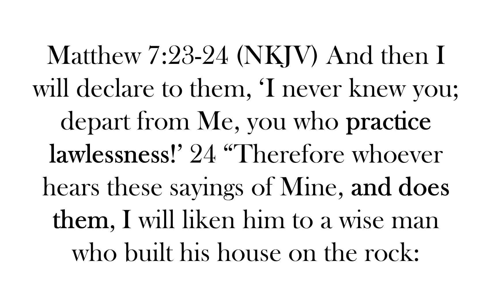 ESH-20 - The Discipline Of Disciple-Making - Seeing, Understanding, Entering, Living, & Seeking The Kingdom Of God ( (18)