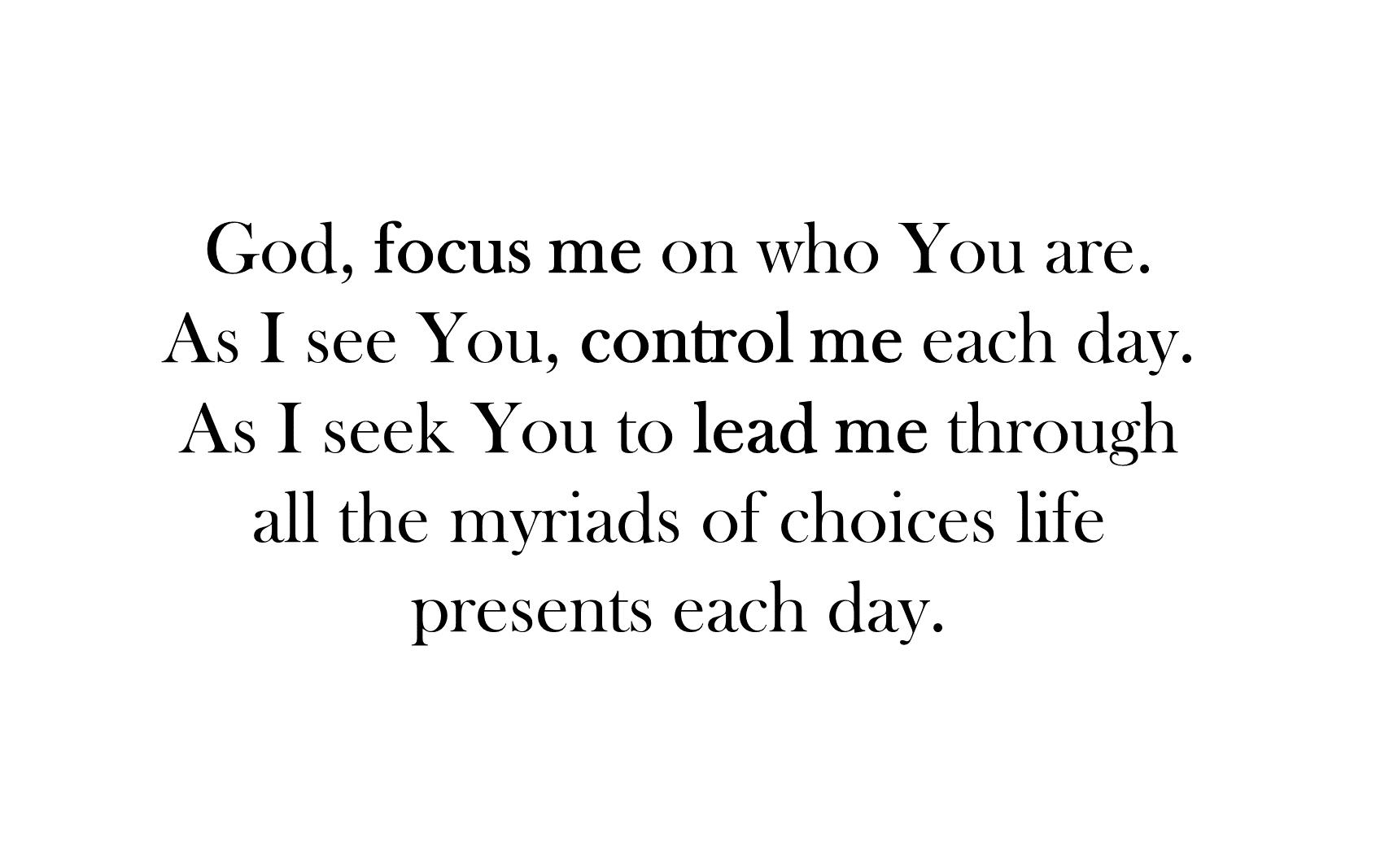 ESH-20 - The Discipline Of Disciple-Making - Seeing, Understanding, Entering, Living, & Seeking The Kingdom Of God ( (23)