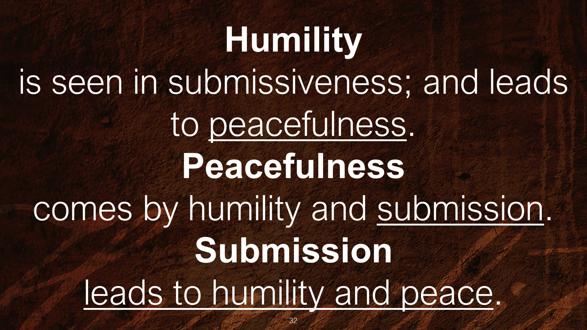 PBH-03 - Be Clothed with Humility (32)
