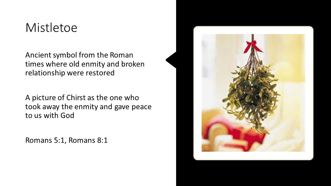 APO-20 - Christmas - Its Origin & Tradition (37)