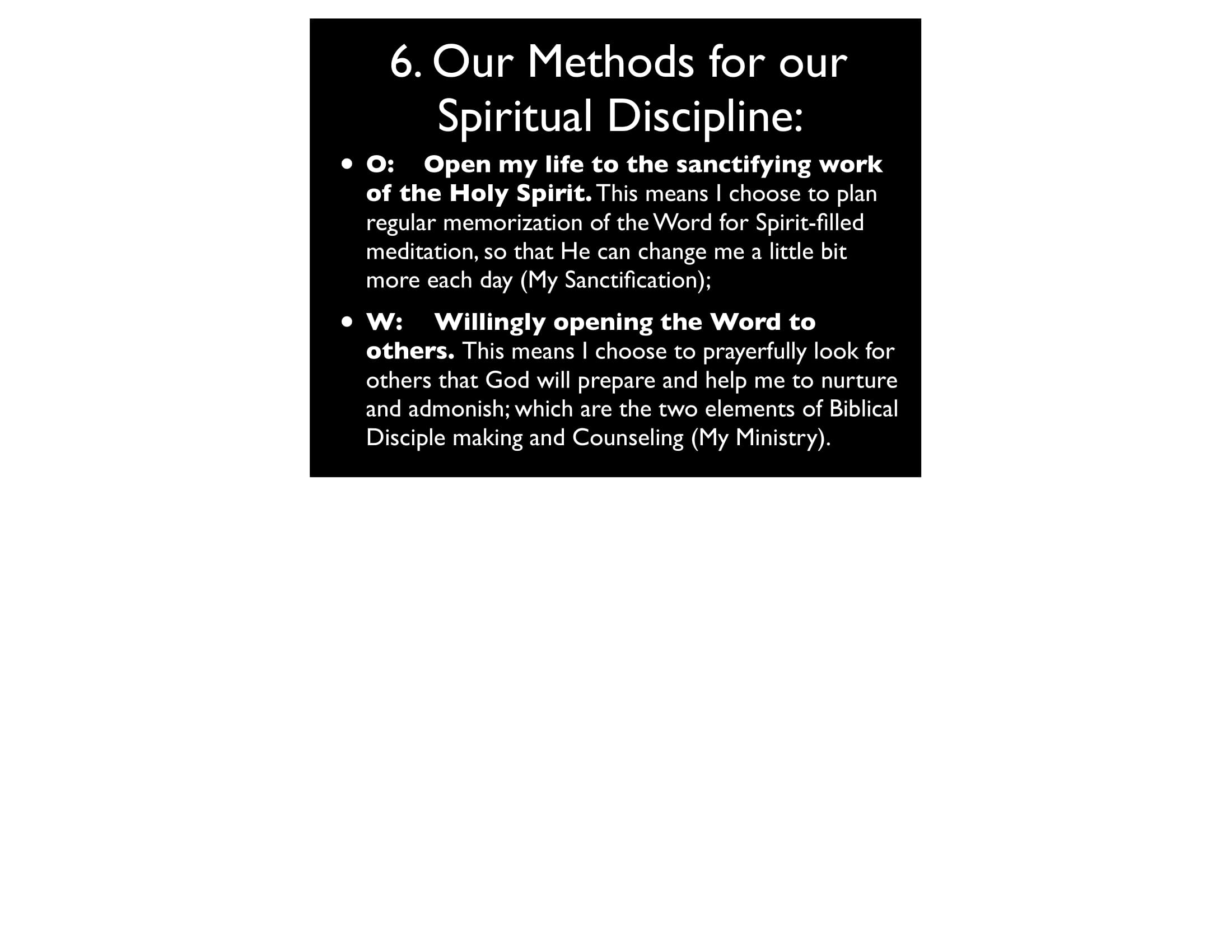 BC&D-01 - The Biblical Basis For Noutheitc Counseling-11