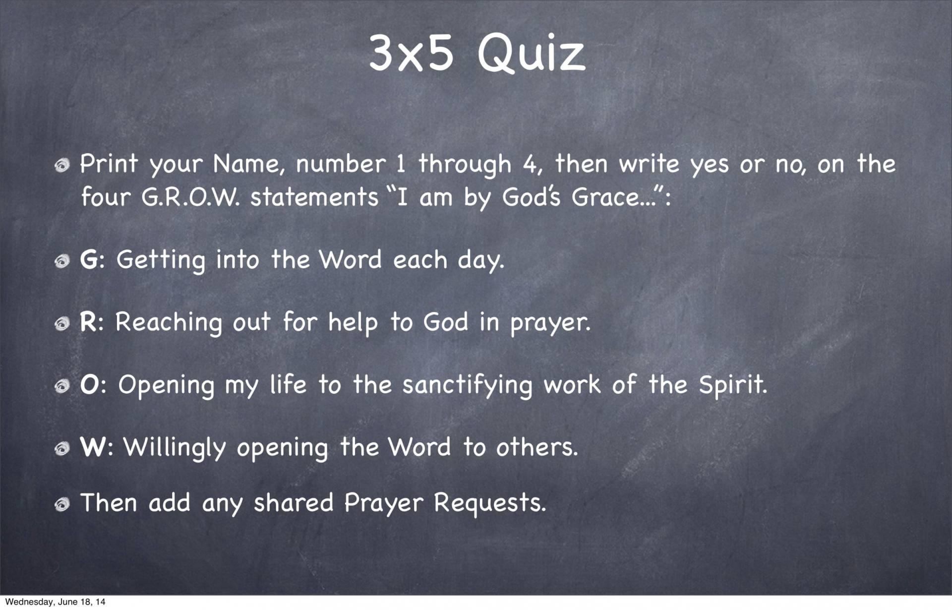 BC&D-05 - Foundations For Santification - Part 1-17