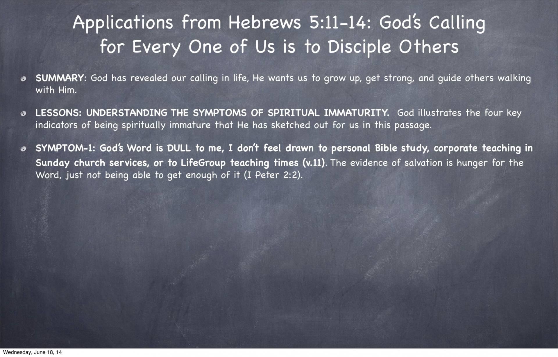BC&D-05 - Foundations For Santification - Part 1-43