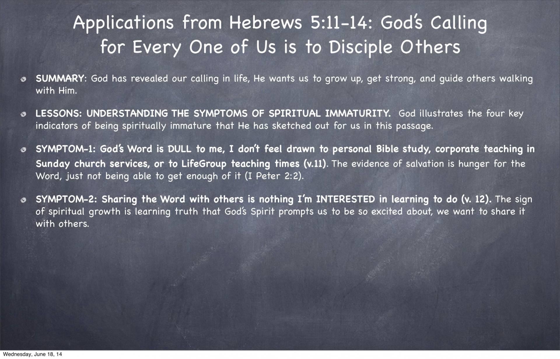 BC&D-05 - Foundations For Santification - Part 1-44