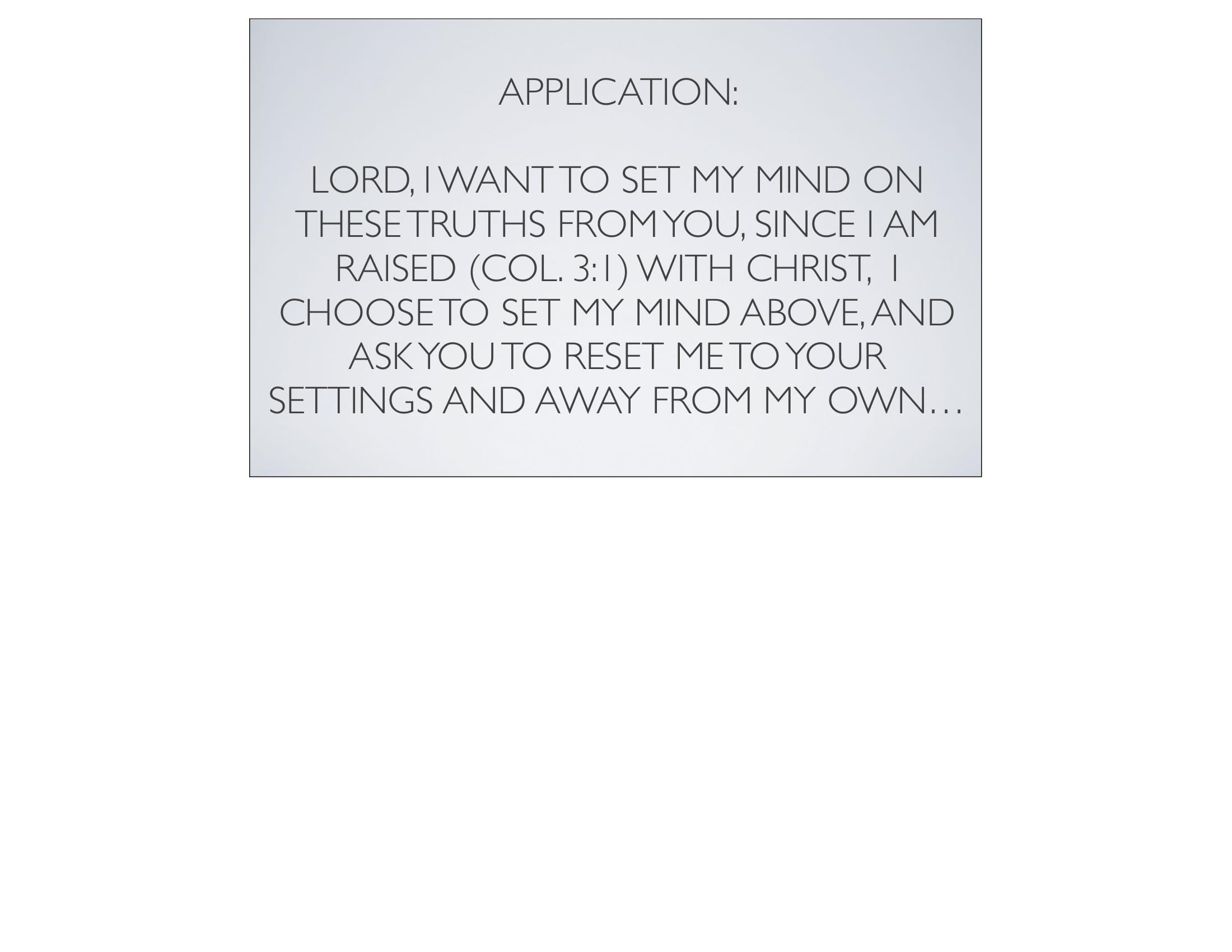 BC&D-06 - Foundations For Sanctification - Part 2-15