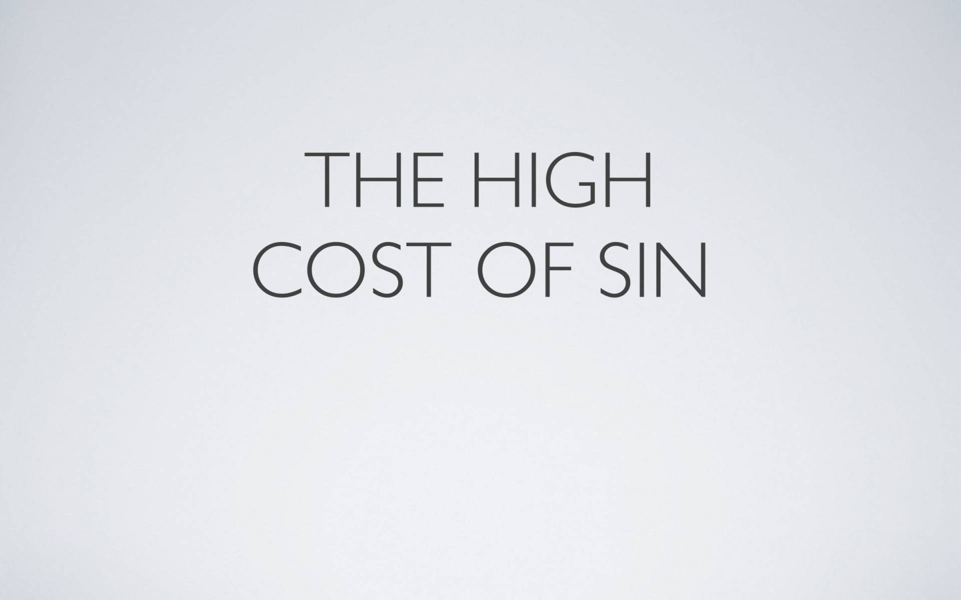 BC&D-16 - Lesson 5-3 - How To Counsel And Disciple People Using The Platform Of Exposure To The Temptation To Sin-11