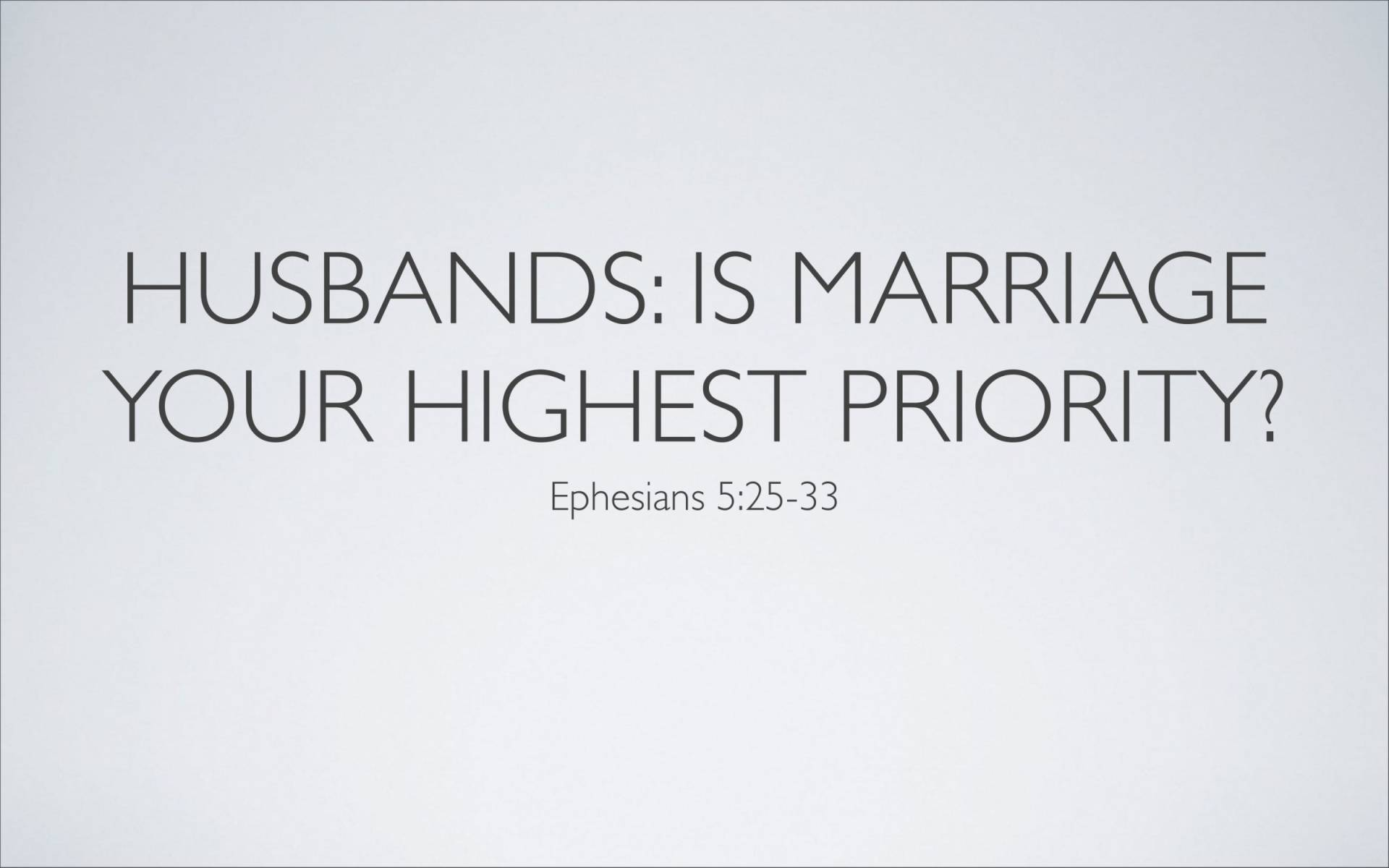 BC&D-36 - Lesson 14 - The Marriage Relationship-06