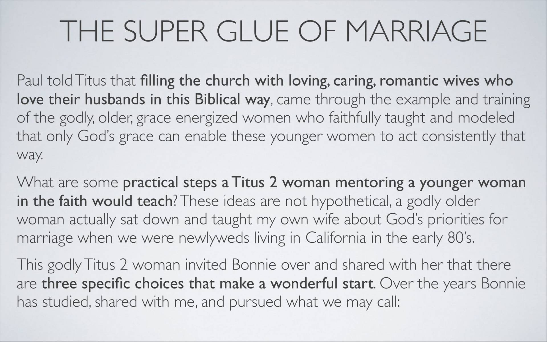 BC&D-38 - Lesson 15-2 - The Marriage Relationship - Wives-22
