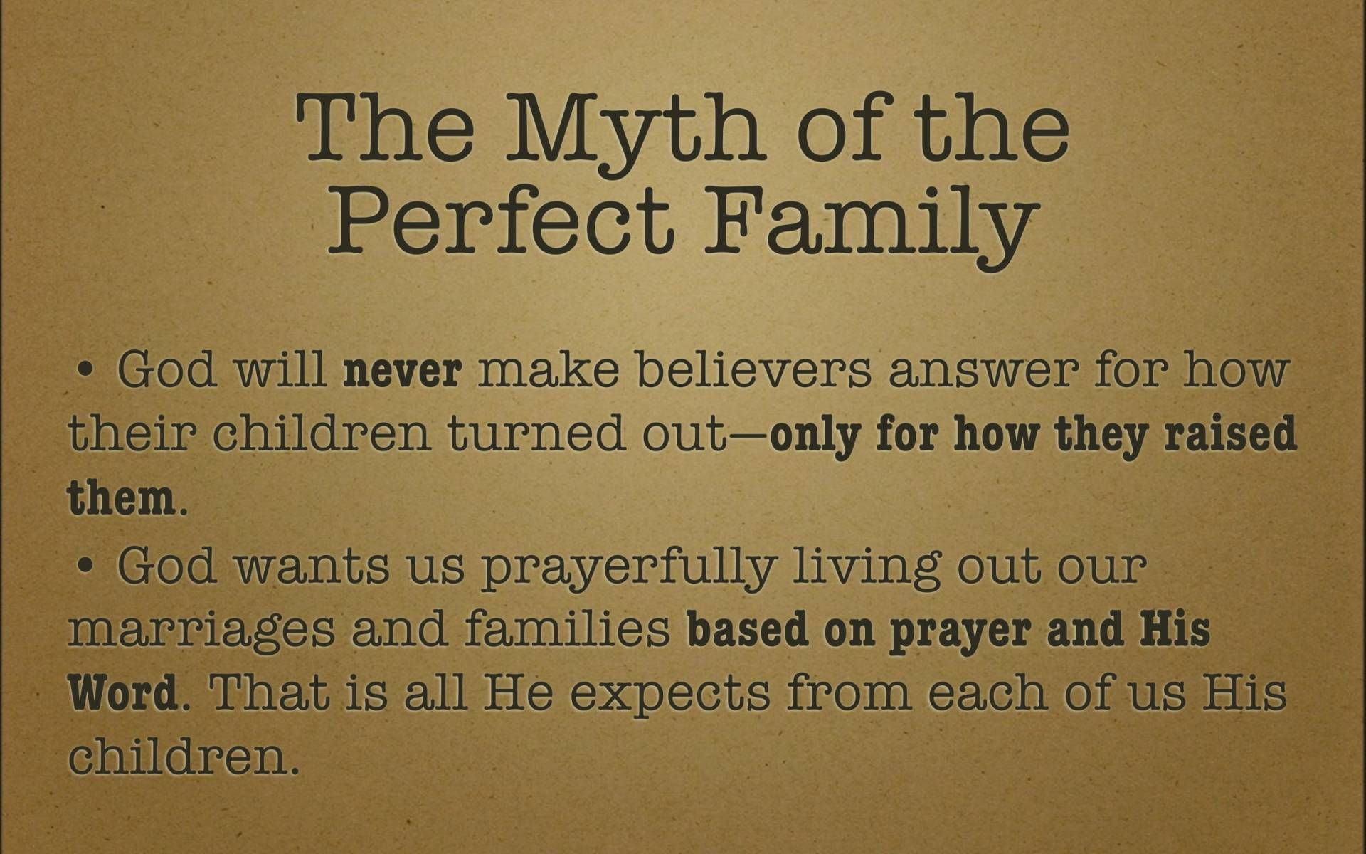 BC&D-42 - Lesson 17-2 - The Myth Of Perfect Parenting-04