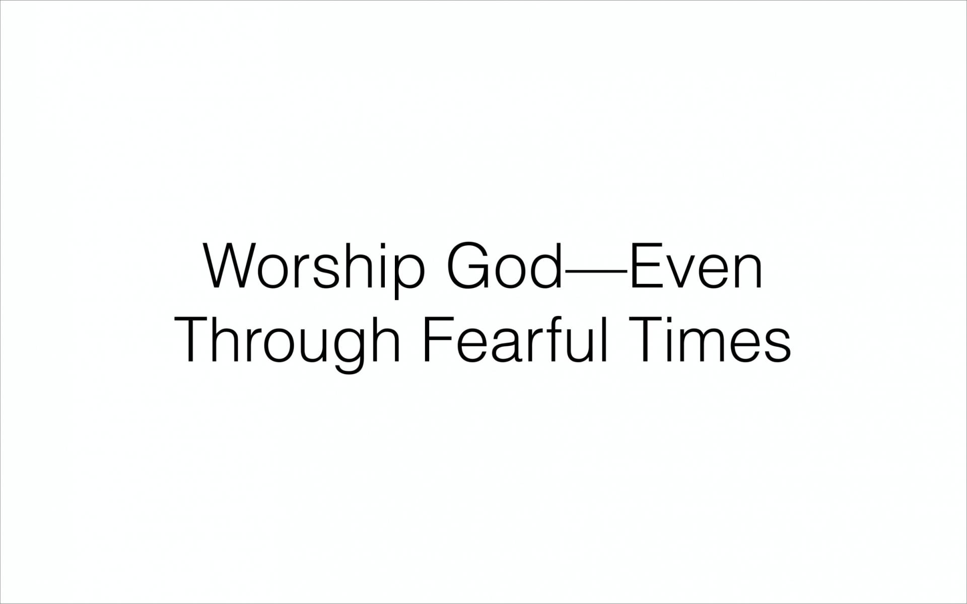 BC&D-48 - Lesson 19-2 - Fear And Worry - Part 2-09
