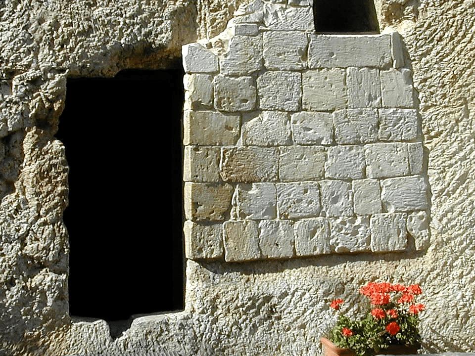 WTB-05 - Gethsemane (15)