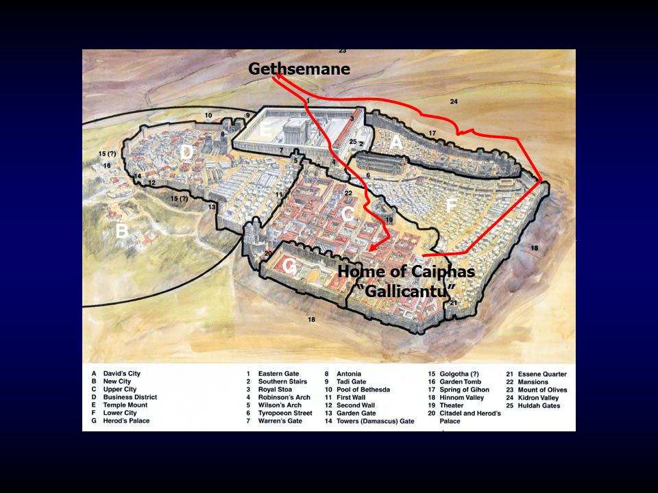 WTB-05 - Gethsemane (6)