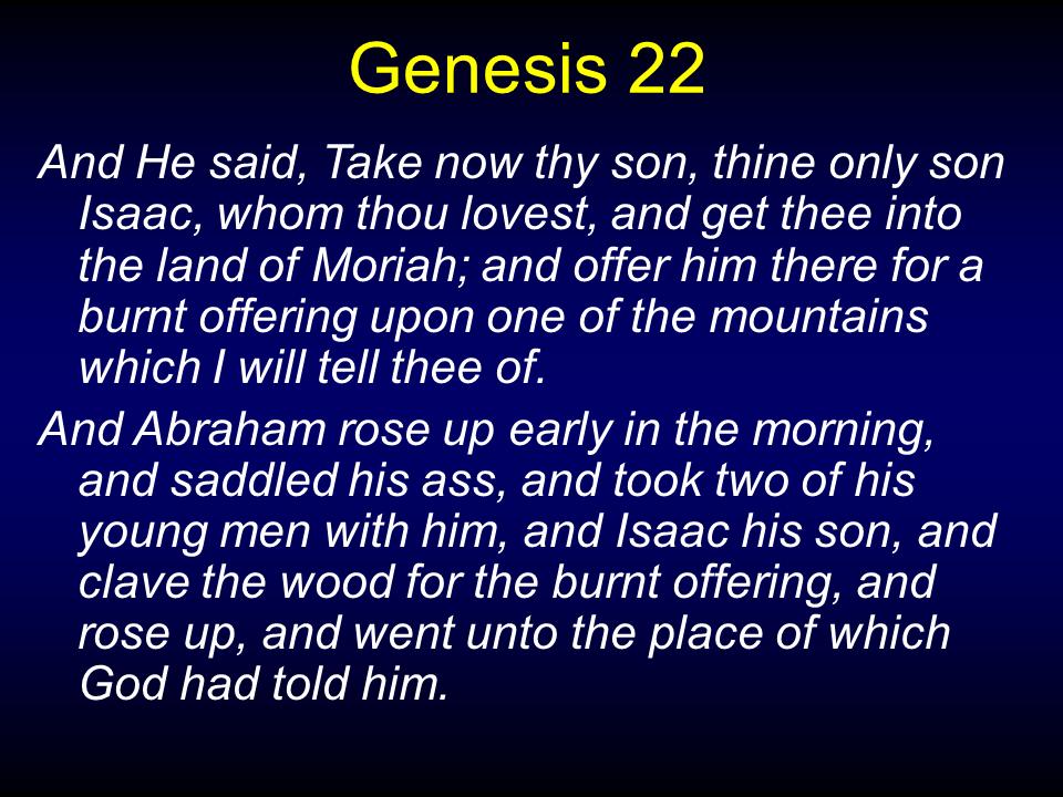 WTB-06 - Moriah and Golgotha (6)