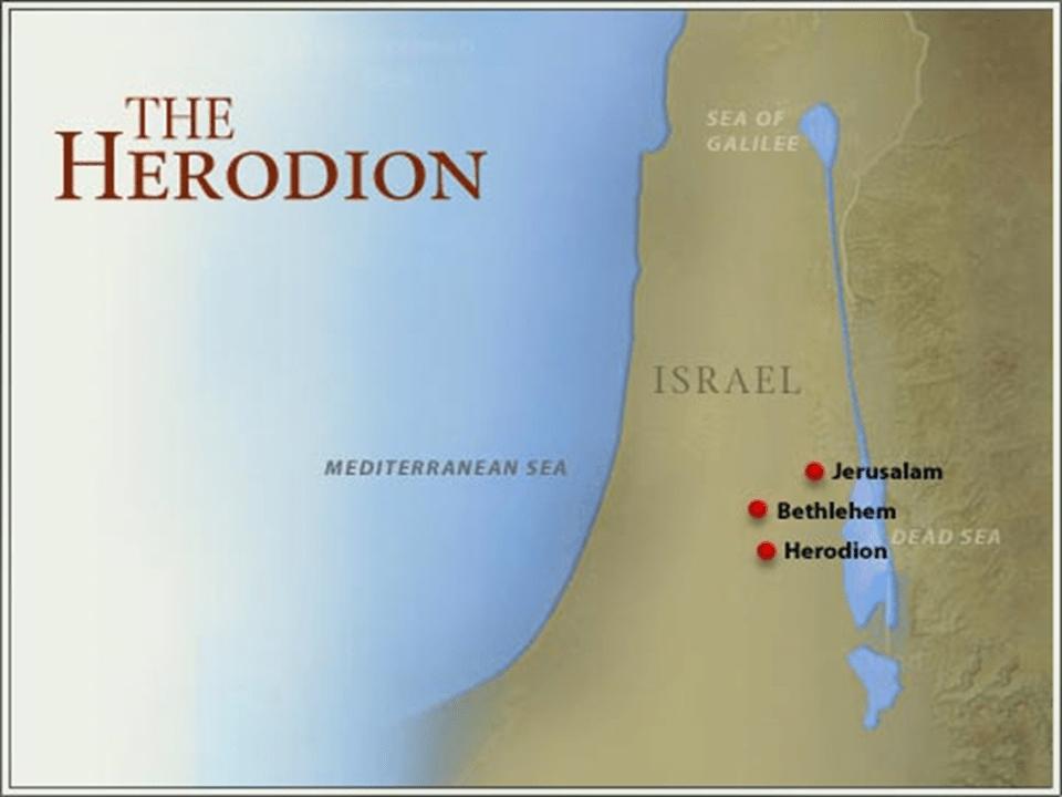 WTB-07 - Bethlehem (3)