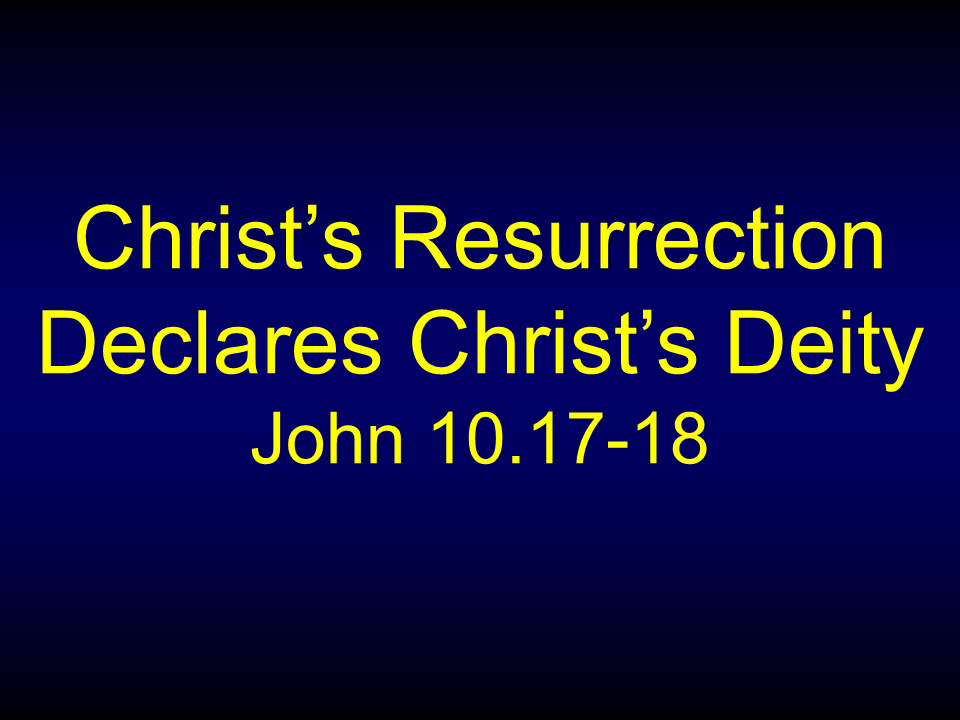 WTB-27 - Christ is Risen (14)