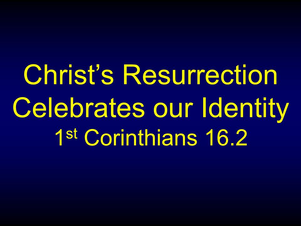 WTB-27 - Christ is Risen (17)