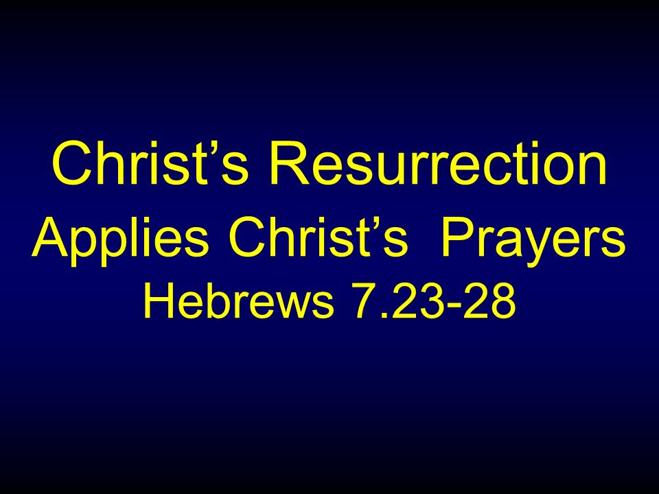 WTB-27 - Christ is Risen (20)