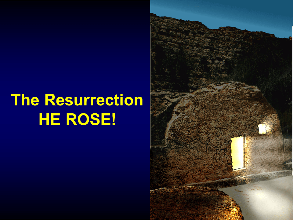 WTB-27 - Christ is Risen (22)