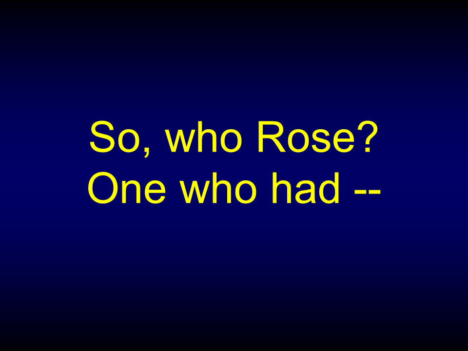 WTB-28 - Because He Rose (17)