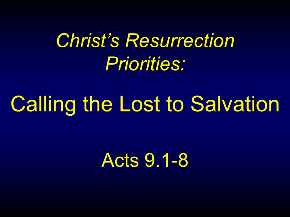WTB-31 - Resurrection Priorities-1 (12)