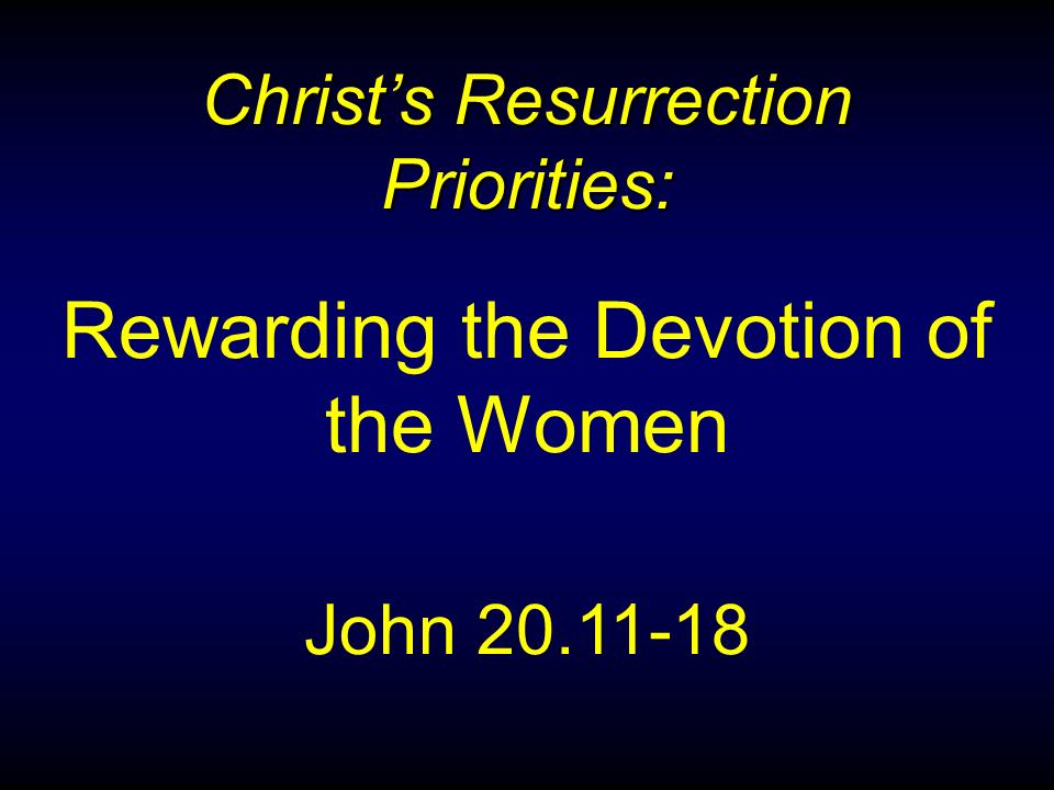 WTB-31 - Resurrection Priorities-1 (5)